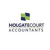 Holgate Court Accountants Icon