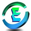 Enstella Systems Icon