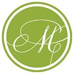 Marin Aesthetics Icon