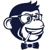 Media Monkey Icon