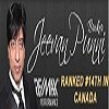 Jeevan Punni, Top 1% Remax Broker in Canada Icon