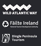 Celtic Nature Hiking Tours Icon