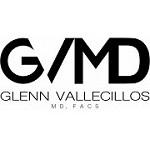 Glenn Vallecillos MD Inc Icon