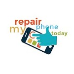 Repair my phone today