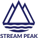 STREAM PEAK INTERNATIONAL PTE LTD Icon