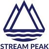 STREAM PEAK INTERNATIONAL PTE LTD Icon