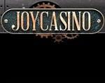 Joycasino Icon