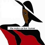 The Makeup Bar Lounge