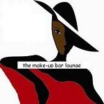 The Makeup Bar Lounge
