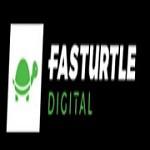 Fasturtle Icon