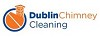 Dublin Chimney Cleaning Icon