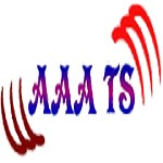 AAA Technology Services Icon
