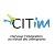 CITIM Icon