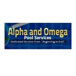 Alpha and Omega Pool Services, LLC
