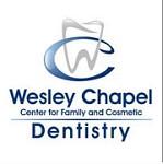 Wesley Chapel Dentistry Icon