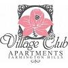 Village Club Apartments of Farmington Hills Icon