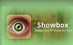 Showboxpclatest