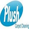 Plush Carpet Cleaning Pty Ltd Icon