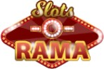 Slots-O-Rama Icon