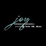 Joy Entertainment & Event Management LLC Icon