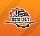 Mobile Semi Truck Repair Road Service Icon