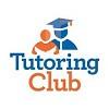 Tutoring Club of Tustin Icon