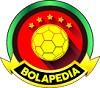 BolaPedia.com Icon