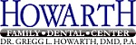 Howarth Family Dental Center