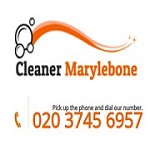 Cleaning Services in Marylebone Icon