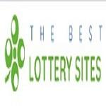 Online Lotto Sites Icon
