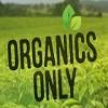 Organics Only Icon