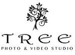 Tree Photo & Video Studio Icon