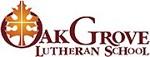 Oak Grove Lutheran School South Campus Icon