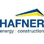 Bauunternehmen Hafner Energy Construction aus Meran Icon