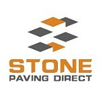 Stone Paving Direct Ltd Icon
