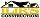 ILIR'S CONSTRUCTION LLC Icon