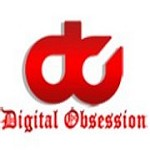 Digital Obsession Communication Pvt. Ltd. Icon