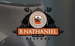B. Nathaniel Bespoke Store Icon