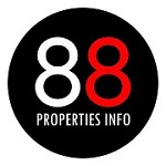 88 PROPERTIES INFO ANDPROMOTERS PRIVATE LIMITED  Icon