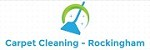 Rockingham Carpet Cleaning Icon