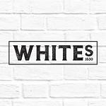 Whites Tavern Icon