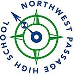 Northwest Passage High School Icon