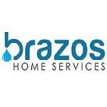 Brazos Home Services Icon