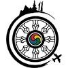 Bhutan Soul Tour & Travel Icon