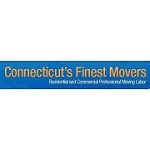 Connecticuts Finest Movers LLC Icon