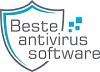 Beste Antivirus Software Icon