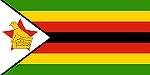 Zimbabwe News and Information Icon