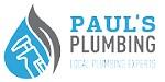 Paul's Plumbing Icon