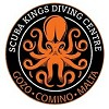 Scuba Kings Gozo Dive Centre Icon