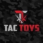 TacToys Icon
